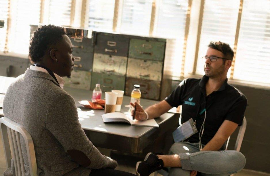 L'art de mener un entretien d'évaluation des compétences et du potentiel