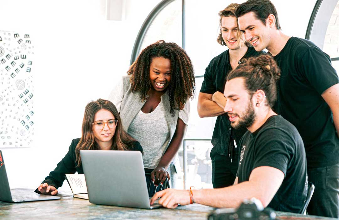 Compte-rendu – Les 10 clés de succès des cabinets de recrutement